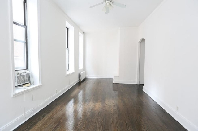 Studio, Midtown East Rental in NYC for $2,200 - Photo 1