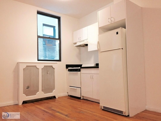 Studio, Lenox Hill Rental in NYC for $1,906 - Photo 2