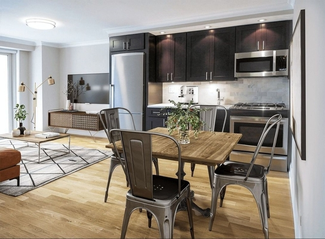 2 Bedrooms, Tribeca Rental in NYC for $4,538 - Photo 1