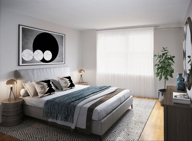 2 Bedrooms, Tribeca Rental in NYC for $4,538 - Photo 2