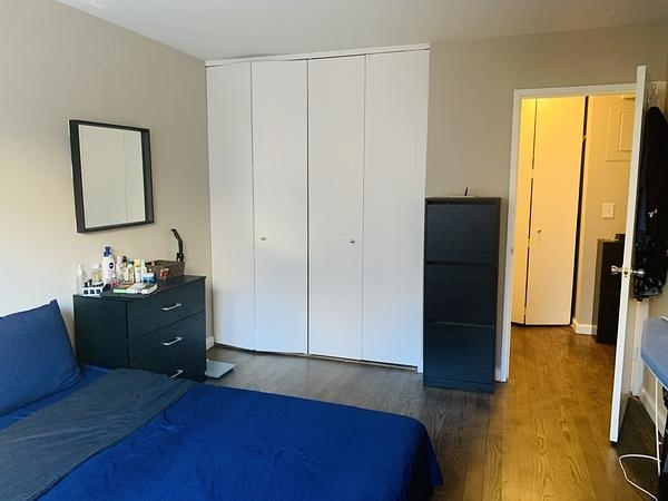 1 Bedroom, Murray Hill Rental in NYC for $3,250 - Photo 2