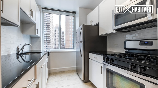 Studio, Lincoln Square Rental in NYC for $3,131 - Photo 2