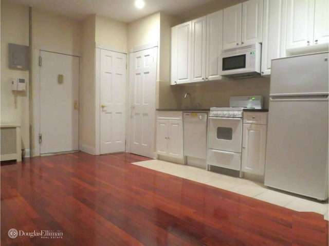 Studio, West Village Rental in NYC for $2,500 - Photo 2