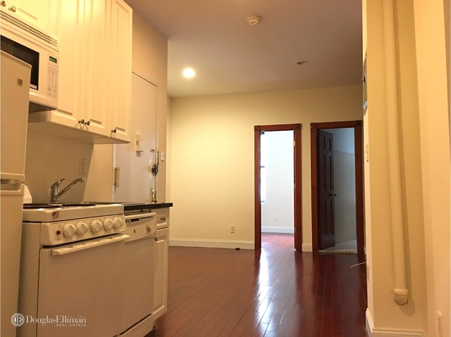 2 Bedrooms, East Village Rental in NYC for $2,845 - Photo 1