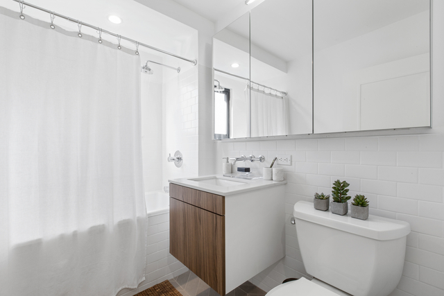 Studio, Chelsea Rental in NYC for $4,456 - Photo 1