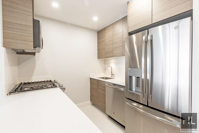 2 Bedrooms, Theater District Rental in NYC for $5,288 - Photo 1