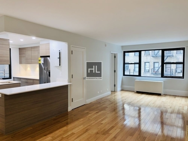1 Bedroom, Rose Hill Rental in NYC for $5,190 - Photo 1