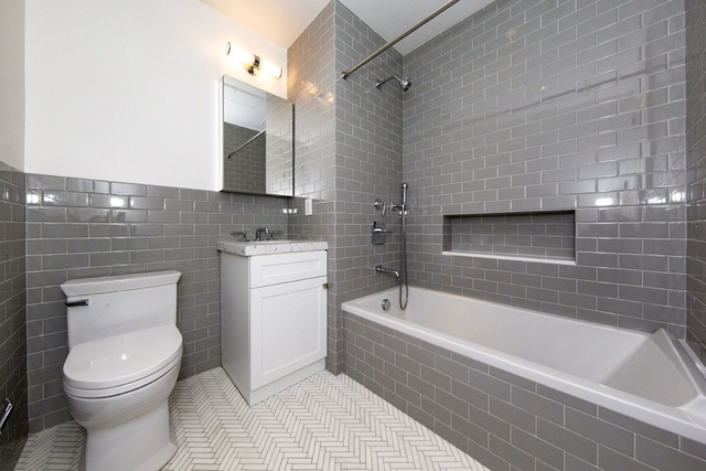 Studio, NoMad Rental in NYC for $4,600 - Photo 2