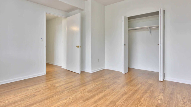 1 Bedroom, Lincoln Square Rental in NYC for $4,438 - Photo 1