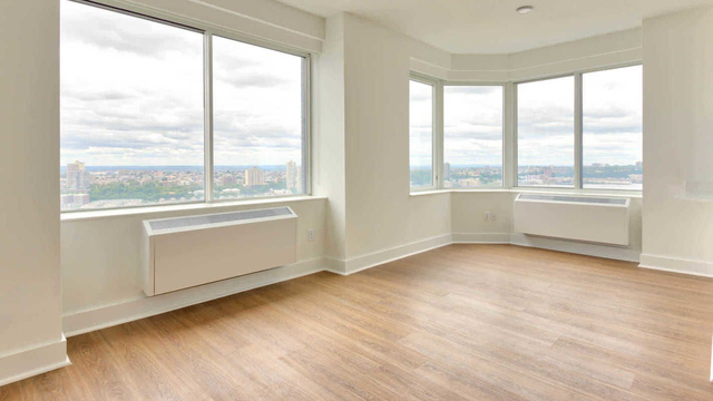 1 Bedroom, Lincoln Square Rental in NYC for $4,438 - Photo 2