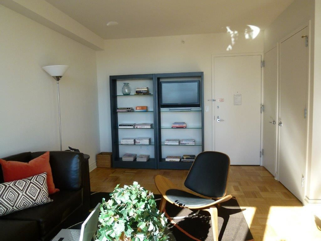 Studio, East Harlem Rental in NYC for $4,500 - Photo 1