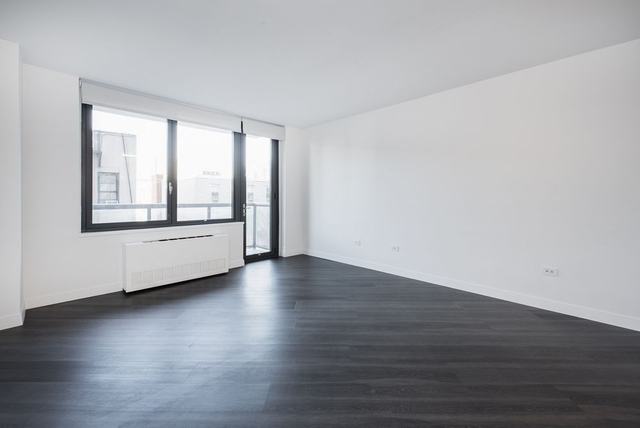 1 Bedroom, Alphabet City Rental in NYC for $4,513 - Photo 2