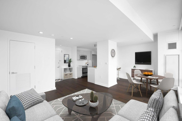 1 Bedroom, Morningside Heights Rental in NYC for $4,029 - Photo 1