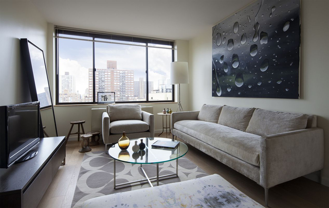 1 Bedroom, Upper West Side Rental in NYC for $4,225 - Photo 2