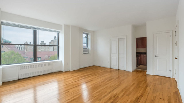 1 Bedroom, Upper West Side Rental in NYC for $4,189 - Photo 2