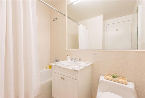 Studio, West Village Rental in NYC for $3,981 - Photo 1