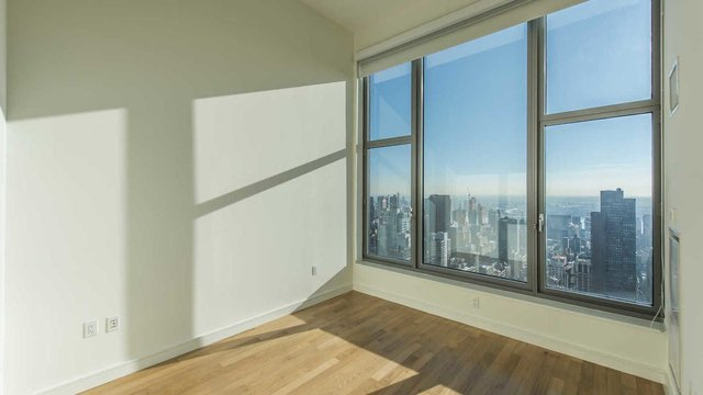 Studio, Chelsea Rental in NYC for $3,988 - Photo 1