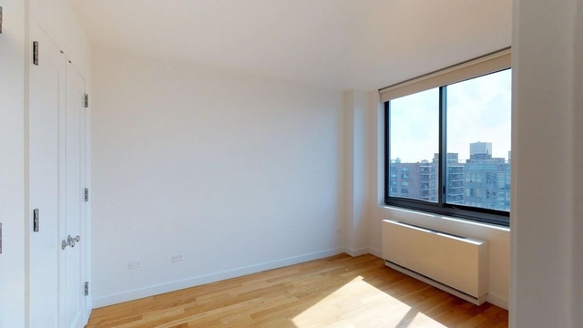1 Bedroom, Manhattan Valley Rental in NYC for $4,585 - Photo 2