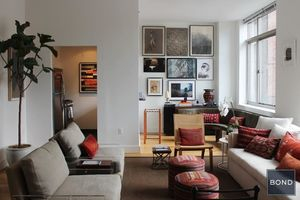 1 Bedroom, Chelsea Rental in NYC for $4,029 - Photo 1