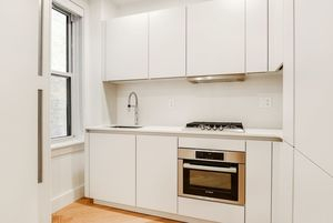 1 Bedroom, Gramercy Park Rental in NYC for $4,125 - Photo 1