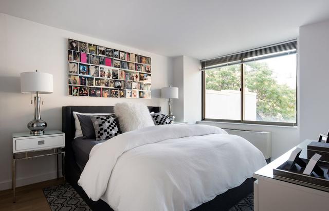 Studio, Chelsea Rental in NYC for $4,050 - Photo 2