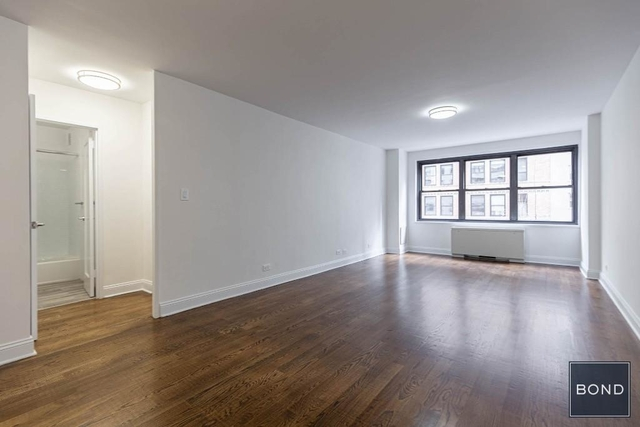 1 Bedroom, Flatiron District Rental in NYC for $4,150 - Photo 1