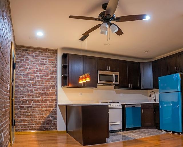 1 Bedroom, Bay Ridge Rental in NYC for $2,050 - Photo 1