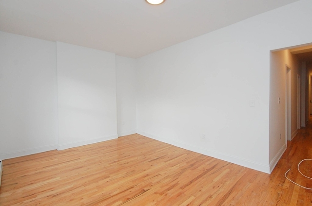 3 Bedrooms, Hamilton Heights Rental in NYC for $2,150 - Photo 2