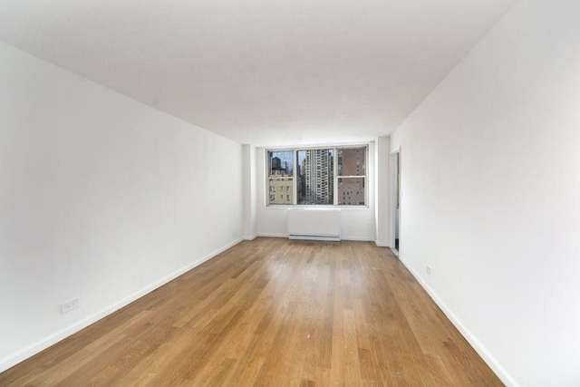 Studio, Rose Hill Rental in NYC for $2,600 - Photo 1