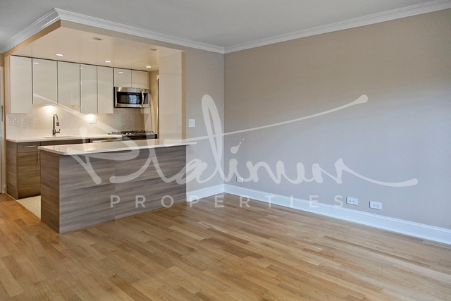 2 Bedrooms, Tribeca Rental in NYC for $6,095 - Photo 2