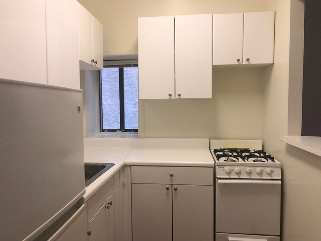 2 Bedrooms, Steinway Rental in NYC for $3,995 - Photo 1