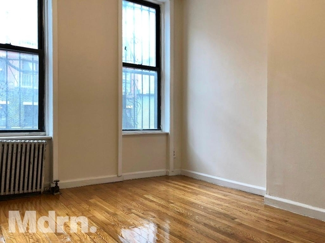 2 Bedrooms, Hell's Kitchen Rental in NYC for $2,795 - Photo 1