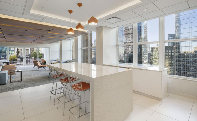 2 Bedrooms, Theater District Rental in NYC for $5,169 - Photo 1