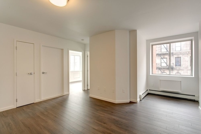 2 Bedrooms, Alphabet City Rental in NYC for $5,345 - Photo 1
