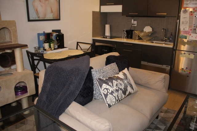 Studio, Murray Hill Rental in NYC for $2,960 - Photo 2