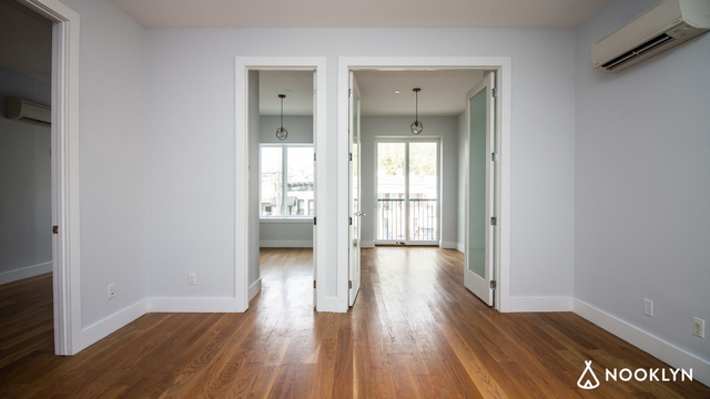 2 Bedrooms, Wingate Rental in NYC for $2,270 - Photo 2