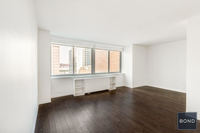 Studio, Lincoln Square Rental in NYC for $3,690 - Photo 1