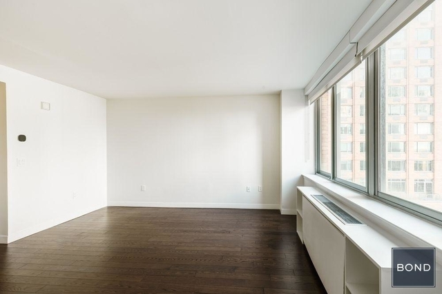 Studio, Lincoln Square Rental in NYC for $3,690 - Photo 2
