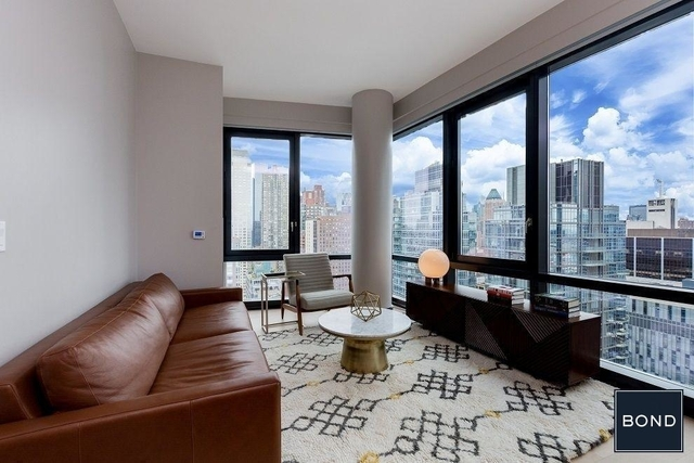 Studio, Lincoln Square Rental in NYC for $3,970 - Photo 1