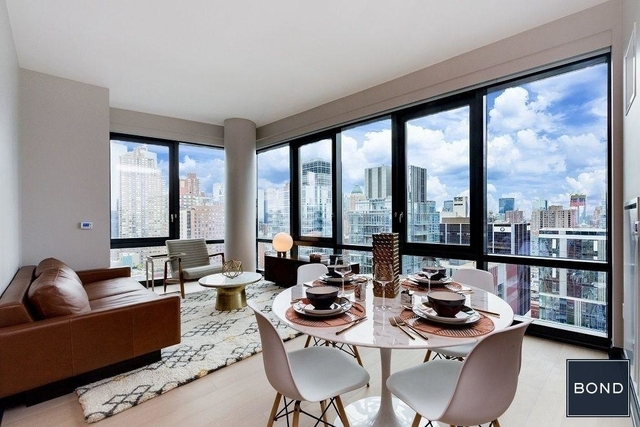 Studio, Lincoln Square Rental in NYC for $3,970 - Photo 2