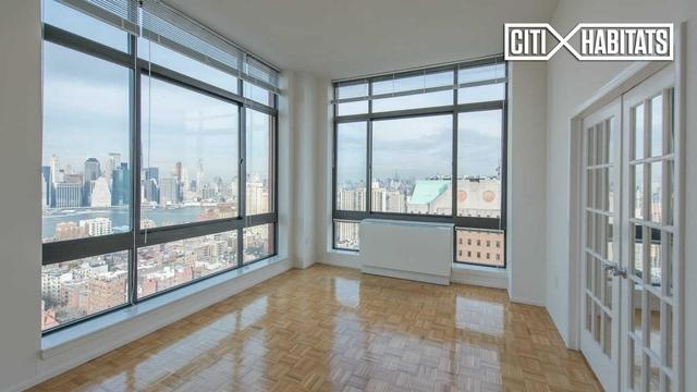 Studio, Brooklyn Heights Rental in NYC for $3,000 - Photo 1