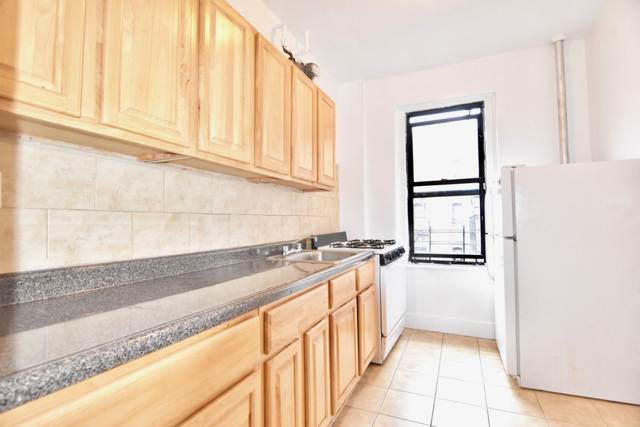 1 Bedroom, Kingsbridge Heights Rental in NYC for $1,750 - Photo 2