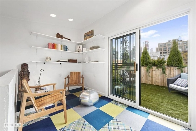 2 Bedrooms, SoHo Rental in NYC for $7,083 - Photo 1