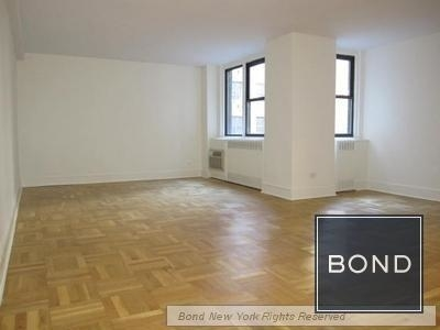 Studio, Yorkville Rental in NYC for $2,975 - Photo 1