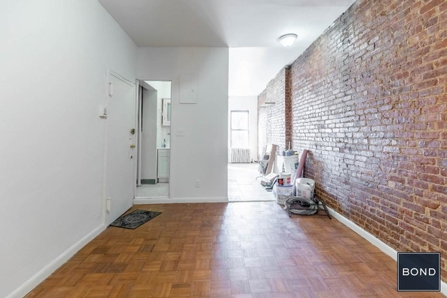 3 Bedrooms, Yorkville Rental in NYC for $2,820 - Photo 2