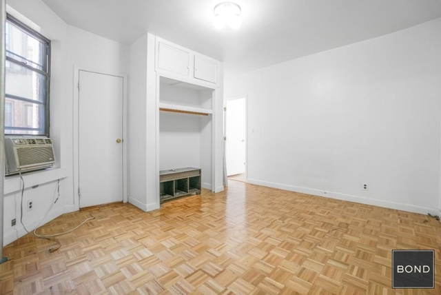 5 Bedrooms, Little Italy Rental in NYC for $5,995 - Photo 1