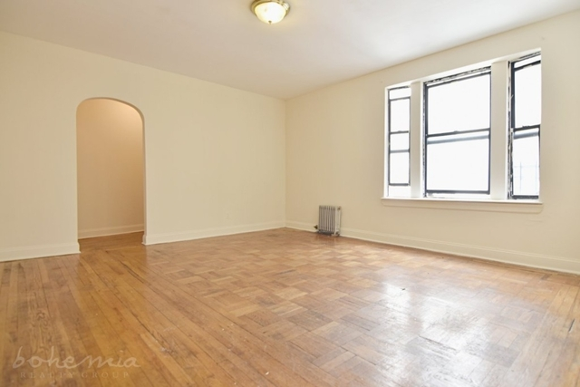 3 Bedrooms, Washington Heights Rental in NYC for $2,865 - Photo 1