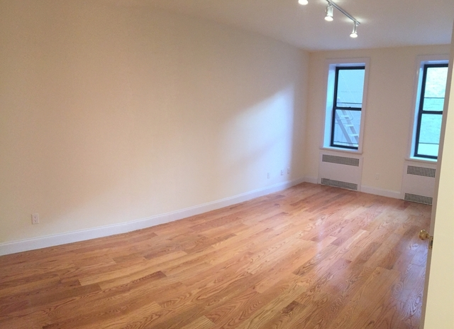 Studio, Lincoln Square Rental in NYC for $2,695 - Photo 1