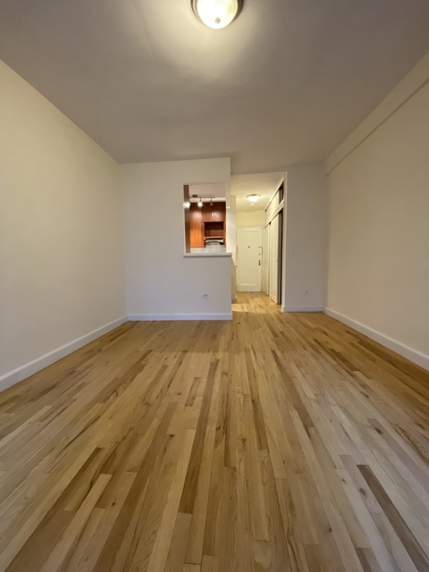 Studio, Upper East Side Rental in NYC for $1,970 - Photo 1