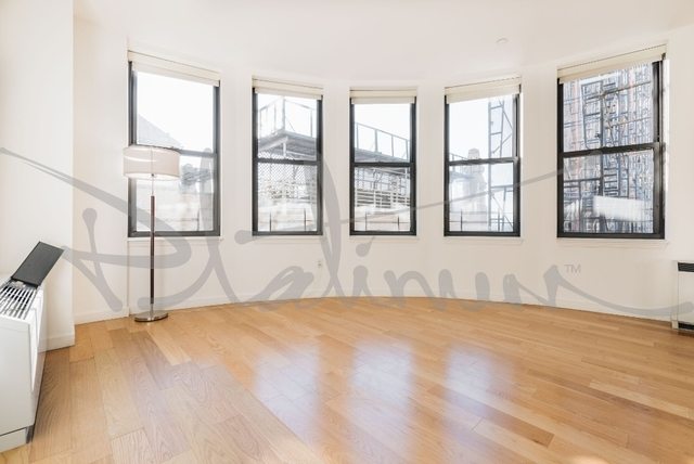 2 Bedrooms, Financial District Rental in NYC for $5,330 - Photo 1